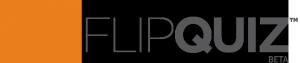 fq-logo